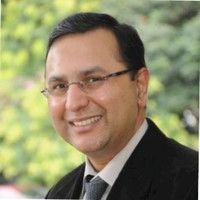 Dr Karthik Anantharaman_Medlife Director e-Pharmacy & Private Label Business at Medlife.com